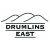 East - Private at Drumlins Golf Club Logo
