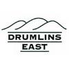 West (Public) at Drumlins Golf Club Logo