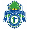 Brighton Park Golf Course Logo