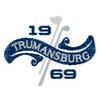 Trumansburg Golf Club Logo