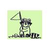 Watkins Glen Golf Club Logo