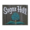 Sugar Hill Golf Course Logo
