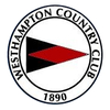 Westhampton Country Club Logo