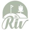 Riverton Golf Club Logo