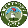 Westport Country Club, The Logo