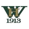 Westchester Hills Golf Club Logo