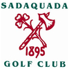 Sadaquada Golf Club Logo