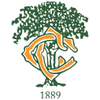 Country Club of Buffalo Logo