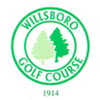 Willsboro Golf Club Logo