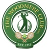 Woodmere Country Club Logo