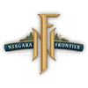 Niagara Frontier Country Club Logo