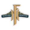 Niagara Frontier Country Club Logo