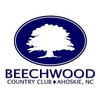 Beachwood Country Club Logo