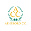 Asheboro Country Club Logo