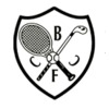 Biltmore Forest Country Club Logo