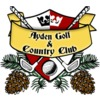 Ayden Golf & Country Club Logo