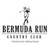 Bermuda Run Country Club - West Course Logo