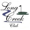 Long Creek Club Logo
