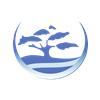 Jacaranda West Country Club Logo