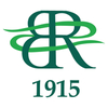 Blowing Rock Country Club Logo