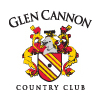 Glen Cannon Country Club Logo