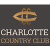 Charlotte Country Club Logo