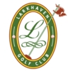 Larkhaven Golf Club Logo