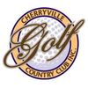 Cherryville Country Club Logo
