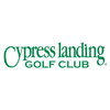 Cypress Landing Golf Club Logo