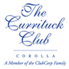 Currituck Club, The Logo