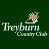 Treyburn Country Club Logo