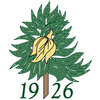 Hope Valley Country Club Logo