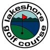 Lakeshore Golf Course Logo