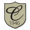 Cedarbrook Country Club Logo