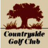 Countryside Golf Club Logo