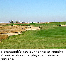 Murphy's Creek