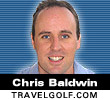 Chris Baldwin