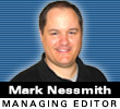 Mark Nessmith