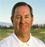 Mike Davis, PGA
