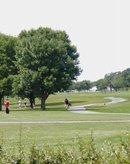 Bolton Field Golf Course