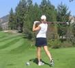 Bachelorette Golf Trips