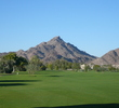 Arizona Biltmore Golf Course