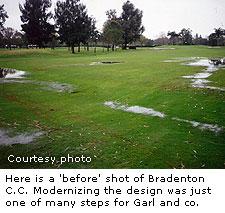 Bradenton Country Club