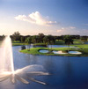 Doral Golf Resort - Blue Monster Course