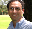 Jim Apfelbaum