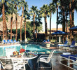 La Quinta Resort & Club - Pool