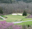 LedgeStone Championship Golf Course