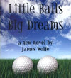 Little Balls Big Dreams