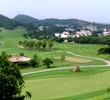 Chui Linh Star Golf and Country Club