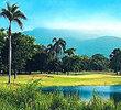 Westin Rio Mar - Puerto Rico
